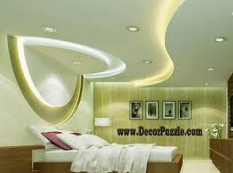 Best Designs For Bedrooms 70 Best Pop Designs Images On Pinterest Led Ceiling Light