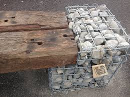 how to build strong gabion baskets gabion baskets how to build