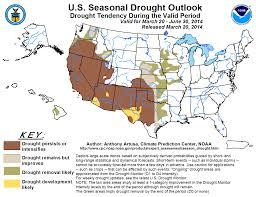 Upper Colorado Water Supply Outlook April 1 2009 National Drought Mitigation Center Website U003e News U0026 Outreach
