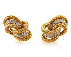 1960 s earrings 29 best vintage earrings images on vintage