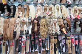 hair extensions brands la fashion district