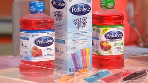 best cure for hangovers is pedialyte the ultimate hangover cure