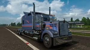 w900 kenworth trucks for sale canada kenworth w900 long euro truck simulator 2 mods