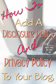 best 25 privacy policy ideas on pinterest etsy business to
