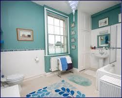 bathroom paint ideas blue bathroom color ideas blue zhis me