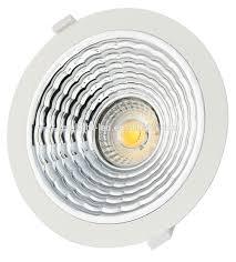 rv 12v light fixtures 12v rv led ceiling lights 12v rv led ceiling lights suppliers and