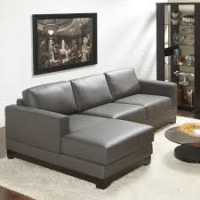 Sofa And Chaise Lounge by Sectionals U0026 Chaises Costco