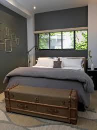 Dark Grey Bedroom by Couture Platform Bedroom Set Furniture Sets Idolza