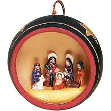 854 best nativity holy family images on holy