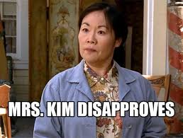 Gilmore Girls Meme - gilmore girls memes jokes only fans of the tv show will understand