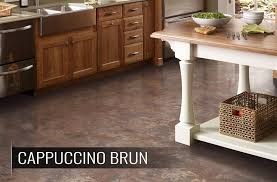 stunning uniclic luxury vinyl flooring mohawk simplesse vinyl