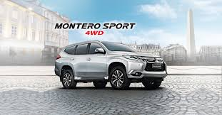 mitsubishi motors philippines corporation