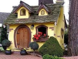 70 best fairytale cottage images on pinterest fairytale