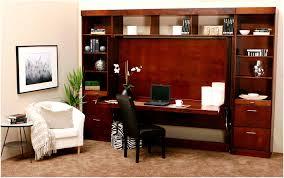 Multifunctional Bed Bedroom Multifunctional Bedroom Design With Oak Murphy Bed