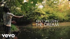 Old Ford Truck Lyrics - drake white livin u0027 the dream lyric video youtube