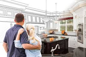 custom kitchen cabinets tucson facing custom kitchen drawing gradating to photo