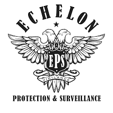 Security Guard Jobs With No Experience Security Guard Service Echelon Protection U0026 Surveillance