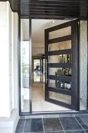 Aluminum Exterior Door Aluminum Front Doors Aluminum Exterior Doors Miami Pepperpunch Info