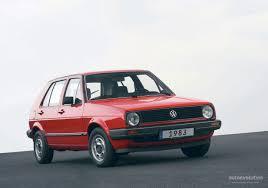 volkswagen golf 1989 volkswagen golf ii 5 doors specs 1983 1984 1985 1986 1987