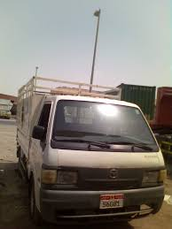 swaziland mazda pick up e2000 1 5ton for sale abu dhabi