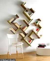 rangement livre chambre bibliothèque ranger ses livres en 10 photos côté maison