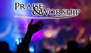 praise worship what s the difference of
