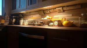 adorne under cabinet lighting system legrand adorne under cabinet lighting ylighting amazing adorne
