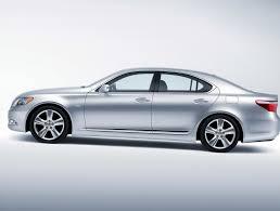 lexus lease is ls 460 lexus lease http autotras com auto pinterest