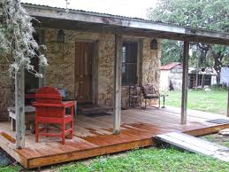 menger cottages hill country vacation rental texas