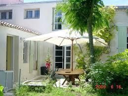 chambre d hote la rochelle pas cher maison d hote la rochelle location de vacances chambre dhates a la