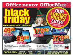 is home depot busy on black friday 11 best black friday 2014 images on pinterest stl mommy black