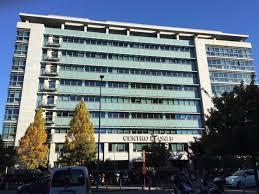 sede legale assicurazioni diritto e assicurazioni lo studio legale soave apre una nuova