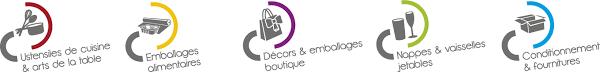 magasin accessoire de cuisine espace pro l essentiel et l accessoire au quotidien ustensiles de