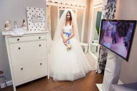 wedding boutique vanila wedding boutique now open in jlt dubai