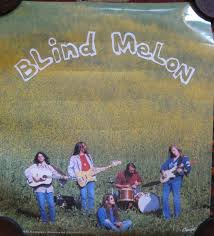 17 best blind melon images on pinterest blind music and rock bands