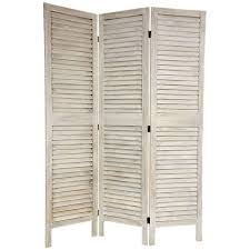 Room Dividers And Privacy Screens - 39 best privacy screens images on pinterest privacy screens