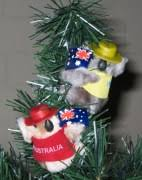 gift log of gifts and unique gift ideas from australia