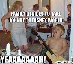 Disney World Meme - disney world memes quickmeme
