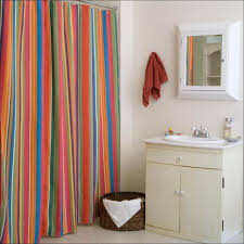 Pink And Grey Shower Curtain by Bathroom Magnificent Holiday Shower Curtains Blue Grey Shower