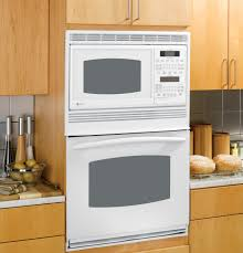 Built In Wall Toaster Ge Profile Series 30