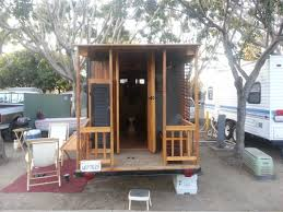 Tiny Homes San Diego by Check Out This