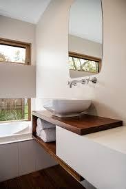Open Vanity Bathroom Powder Room Vanities Contemporary With Open Bathroom Vanity