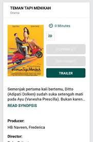 cineplex online daftar mtix 21 cineplex online apk download free entertainment app