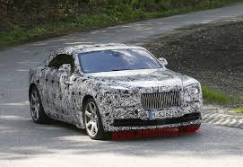 roll royce 2015 price rr wraith dhc spy 08 1 jpg