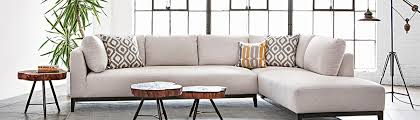 living spaces furniture u0026 accessories reviews past projects