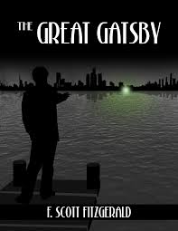 the great gatsby mr dwyer