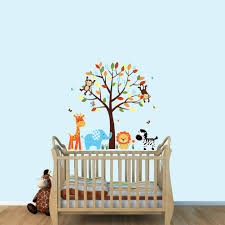 wall stickers for kids playroom home design interior design wall stickers for kids playroom part 45 amazon com fabric wall decals