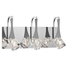 elan bathroom and vanity lighting goinglighting