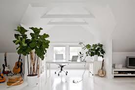 am駭ager bureau de travail feng shui au bureau 5 règles pour aménager et décorer espace