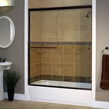woodbury glass 55125 booth 36